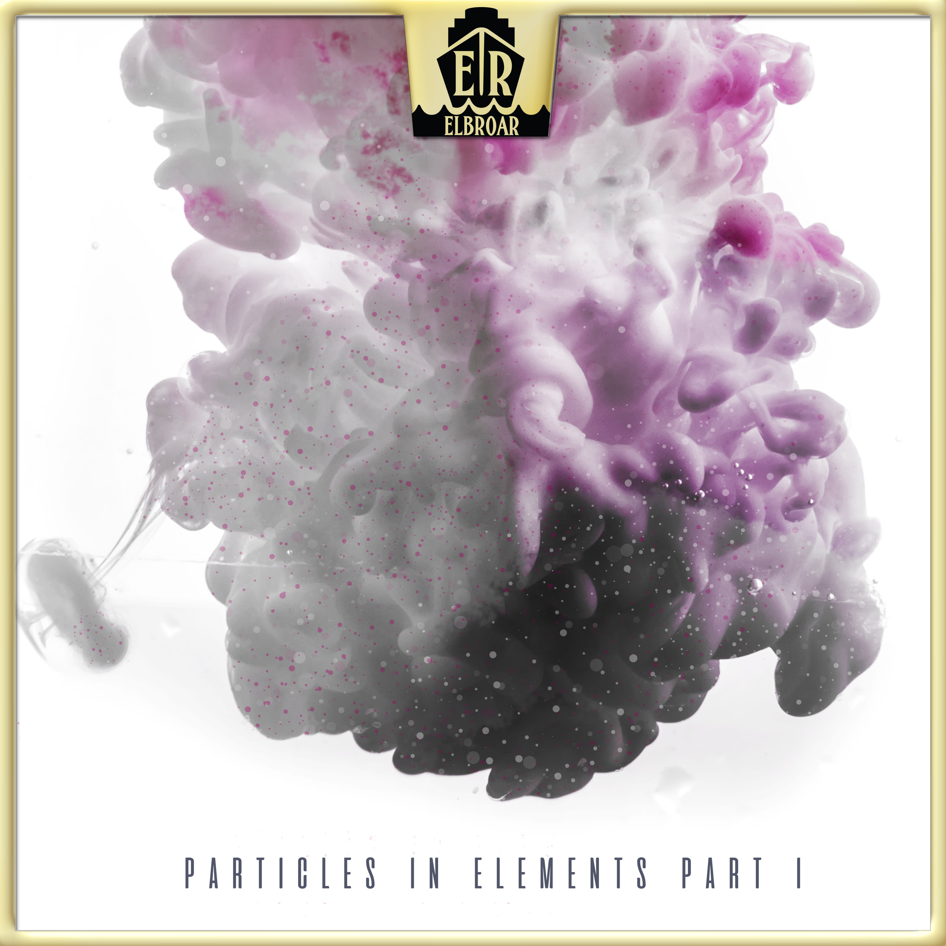 Particle #5