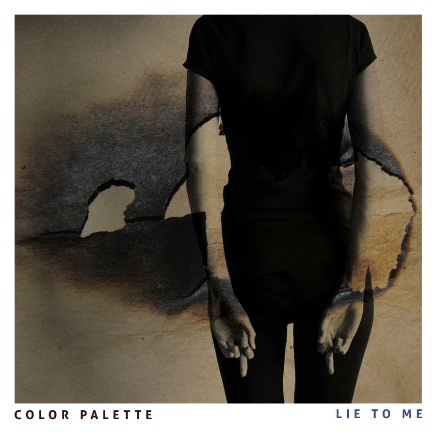 Lie To Me (Instrumental)