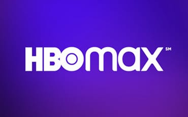 HBO Max | We Have Arrived