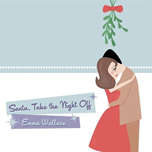 O Christmas Tree Instrumental