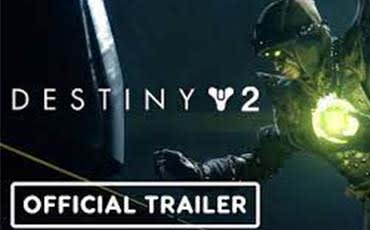 Destiny 2 | The Witch Queen | Gameplay Trailer
