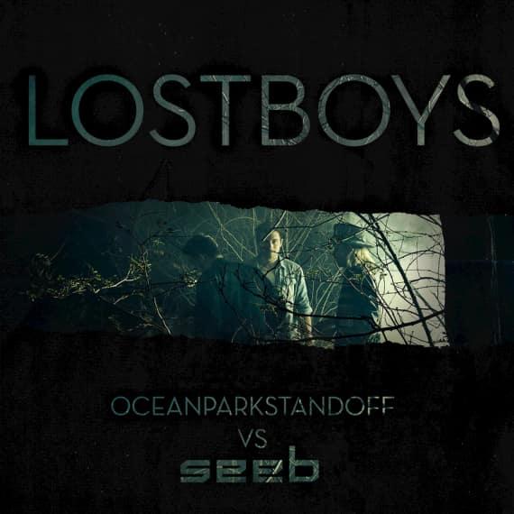 Lost Boys (Ocean Park Standoff vs Seeb)