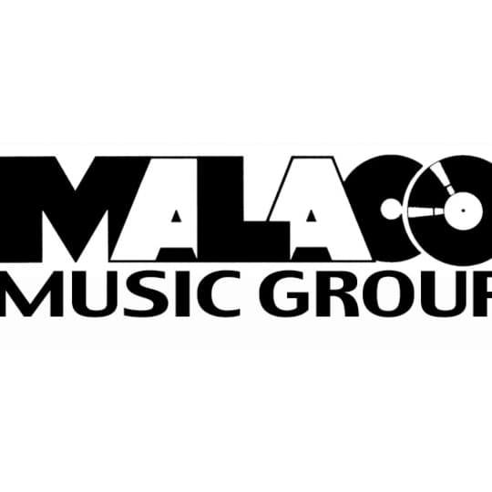 Malaco Music Group