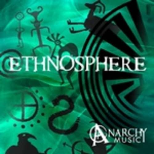 Ethnosphere