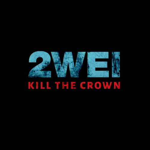 Kill The Crown