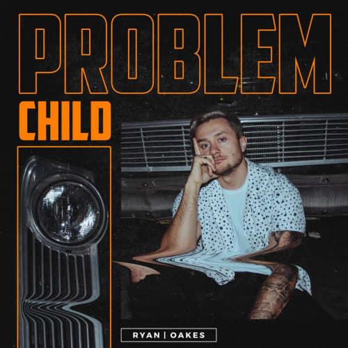 Problem Child - Single