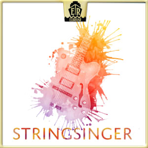 String And Chill