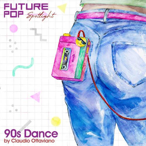 90s Dance (Spotlight)