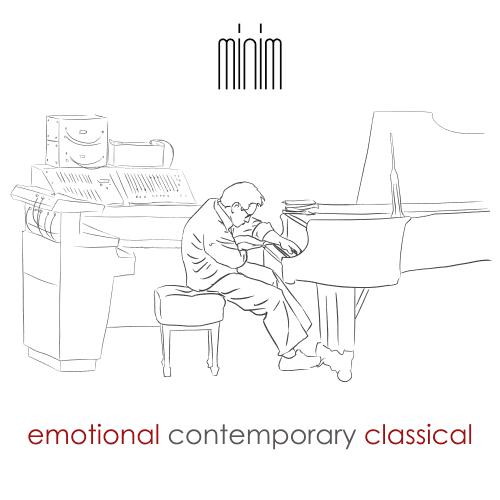 Emotional Contemporary Classical