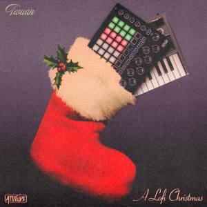 A Lofi Christmas