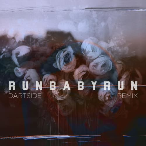 Run Baby Run (Dartside Remix) - Single