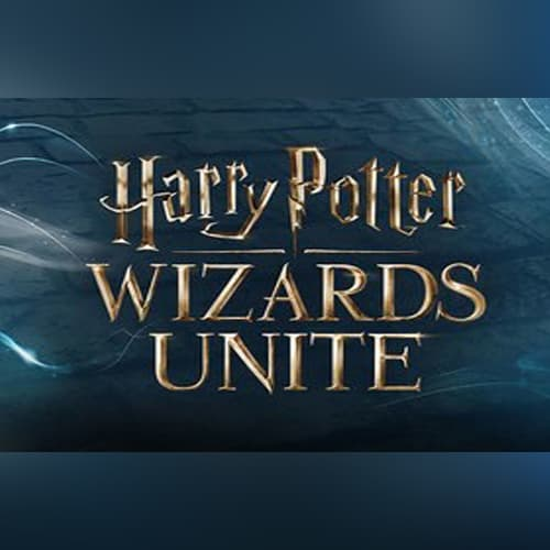 Harry Potter: Wizards Unite | Gameplay Trailer