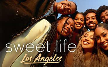 Sweet Life: Los Angeles | HBO