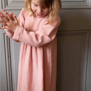 princess nightdress