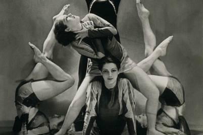 Demon dance 1eg5ma1