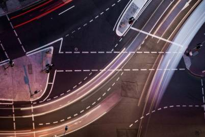 Traffic 1iulfhr 1024x538