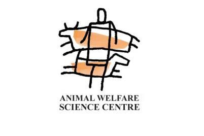 Awsc logo wide2
