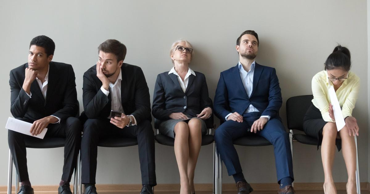 Workplace bullying in the #MeToo era | Pursuit by The University of Melbourne