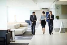 How to Turn Engaged Students into Employable/Employed Graduates
