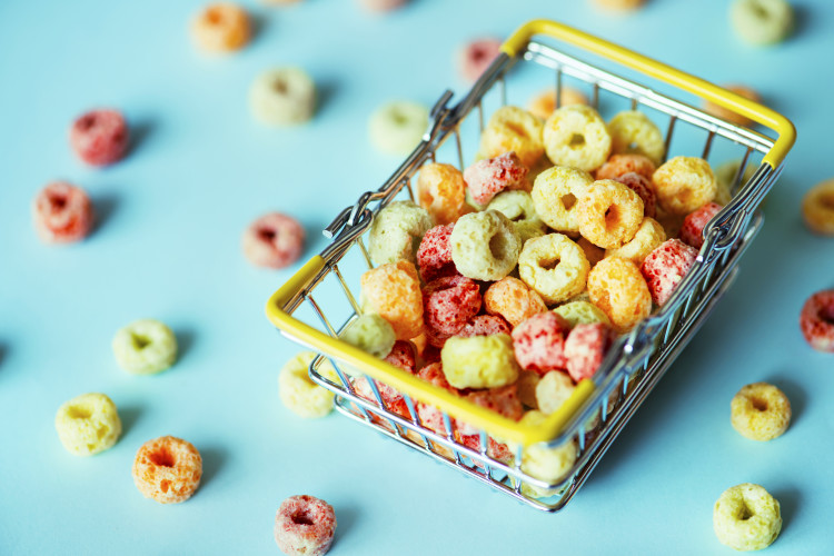 What's Wrong with Ultra-Processed Foods?