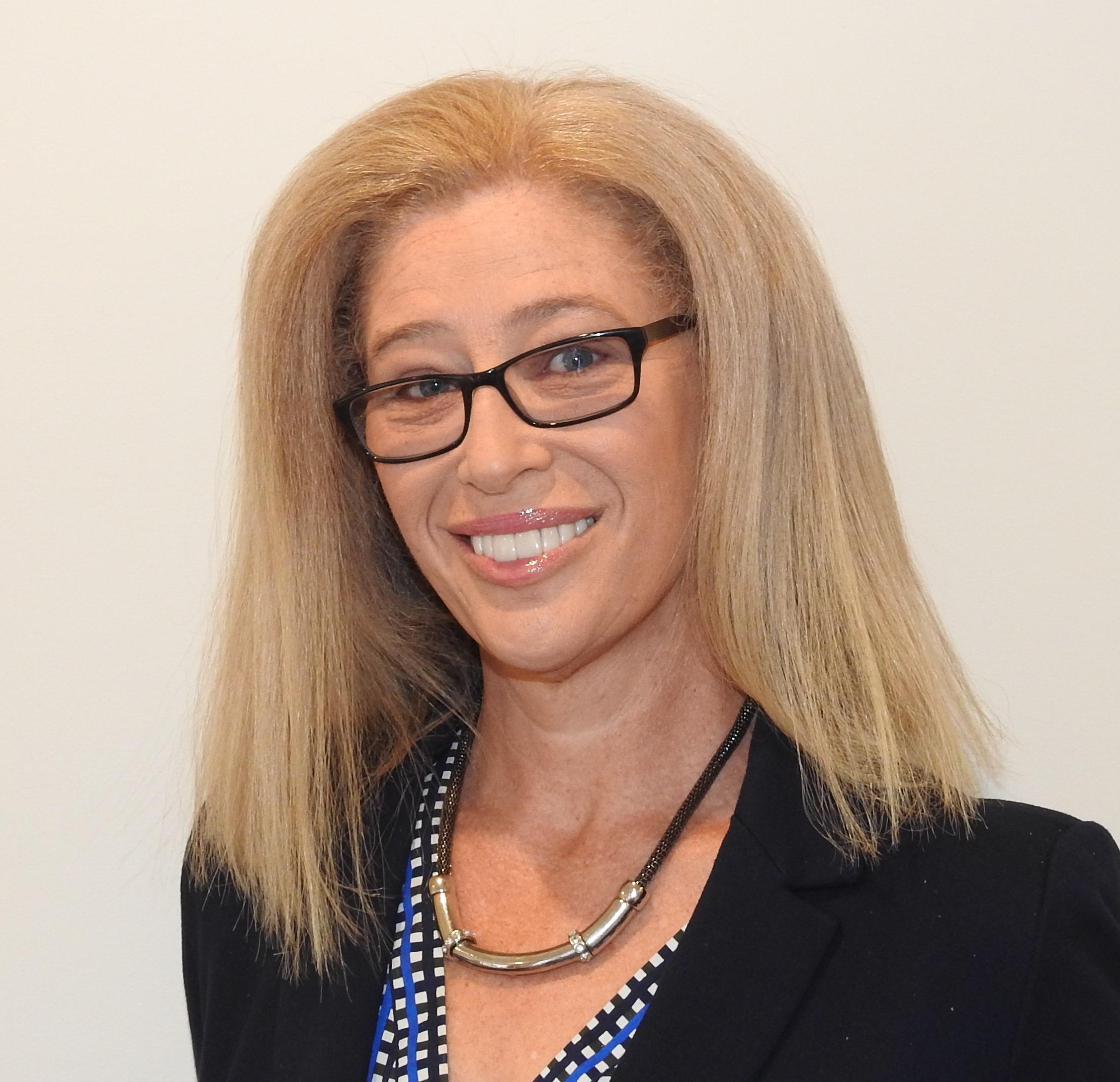 Professor Kerry  Arabena