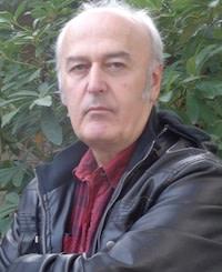Dr Joseph Jordania