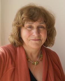 Dr Jane Clark