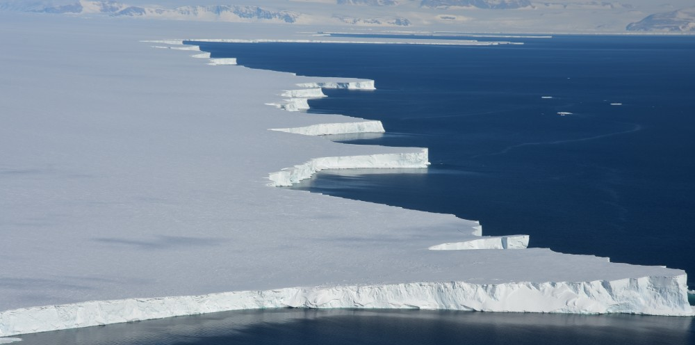 Glaciers and Ice Sheets in a Changing Climate