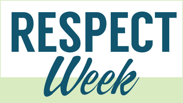 Respect on Campus: How to manage harassment and bullying.