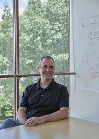 Professor Brian  Nosek