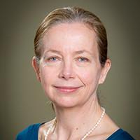 Professor Helen Anderson