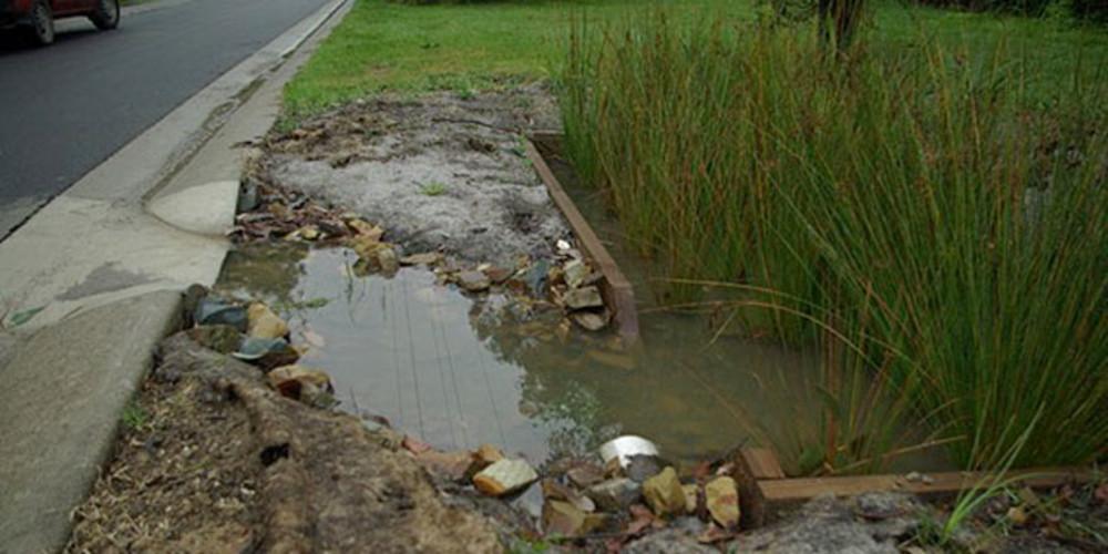 Burnley Seminar - We came, we saw, we restored its stream