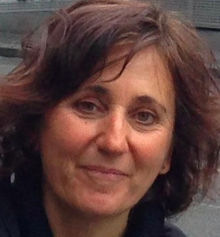 Associate Professor Mirella Agorni