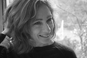 Professor Hannah  Lewi