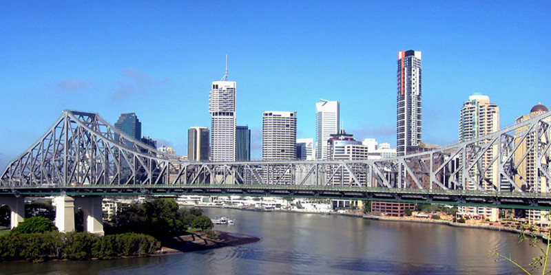 MBS Information Session – Brisbane