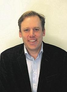 Dr Sam Osborne