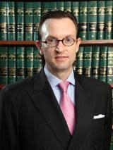 Professor Douglas Arner