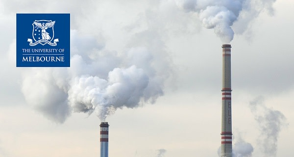 Targeting Fossil Fuels: The Political and Economic Case