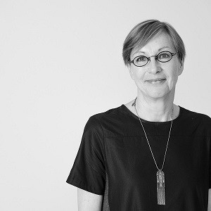 Professor Judy Fudge