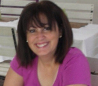 Associate Professor Carol A. Kidron