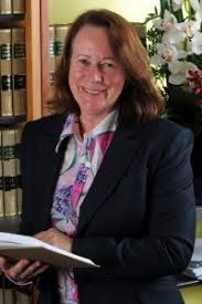 The Honourable Justice Debbie  Mortimer