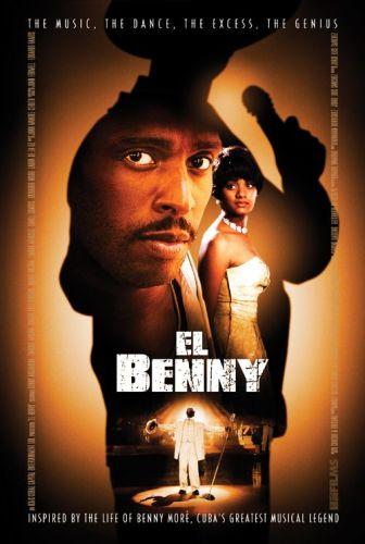 El Benny (Benny)
