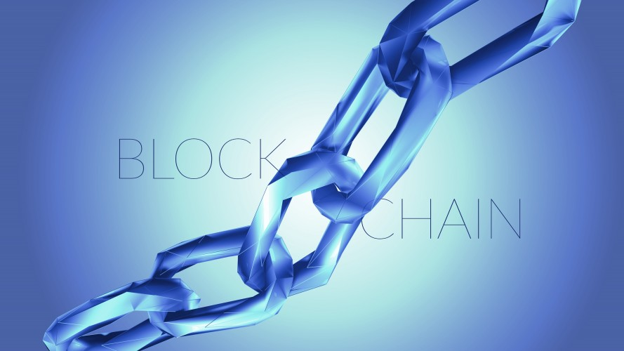 Blockchain Utopia? A Seminar for Scholars and Researchers