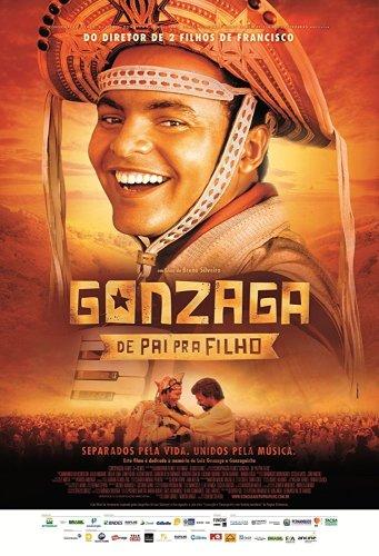 Gonzaga: De Pai pra Filho (Gonzaga: From Father to Son)
