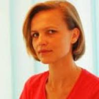 Dr Emmanuelle Walkowiak - Latest research stories and news ...