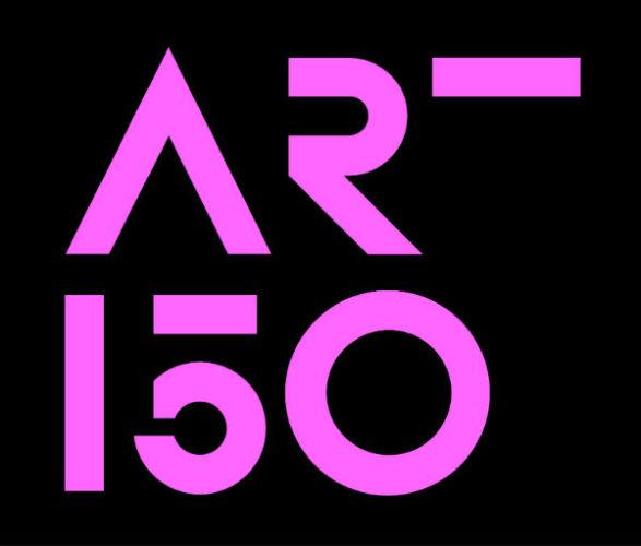 ART150 Forums: Lauren Berkowitz