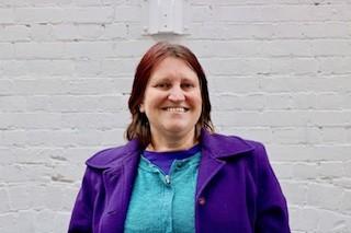 Ms Helen Matthews