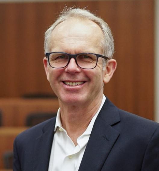 Sven Feldmann