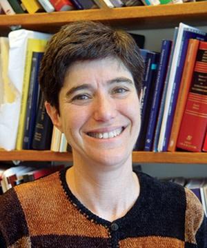 Professor Susan  Sturm