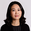 Associate Professor Sora Park